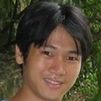 Avatar of Denis Ah-Kang